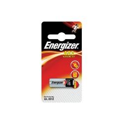 Baterie Energizer 23A, E23A, A23, V23GA, MN21, GP23A, LRV08, 12V, blistr 1ks