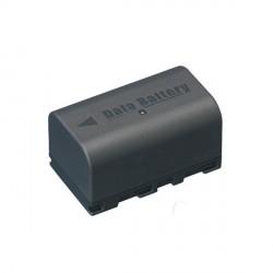 Baterie JVC BN-VF815 1410mAh
