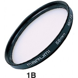 Marumi Skylight 1-A 37 mm