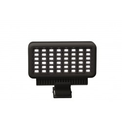 FOMEI LED LIGHT MINI 2W