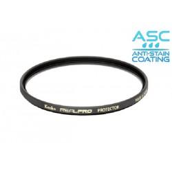 Kenko filtr REALPRO PROTECTOR ASC 43mm