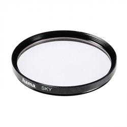 Hama Skylight filtr 55mm