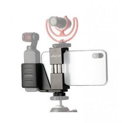 DJI Osmo Pocket - stojánek na kamerku a mobil