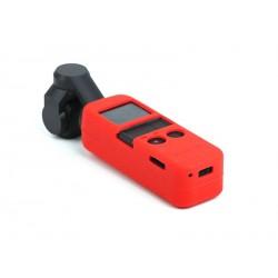 DJI Osmo Pocket - silikonový ochranný návlek