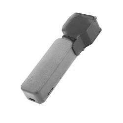 DJI Osmo Pocket - ochranný kryt