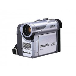 Panasonic NV-GS1 - BAZAR