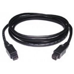 Hama Firewire-Kabel IEE 1394