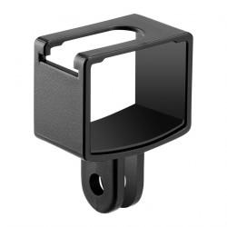 "DJI Osmo Pocket - držák ""GoPro"" Basic"