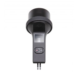 DJI Osmo Pocket - Pouzdro originál do 60m