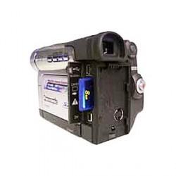 Panasonic NV-DS65 - BAZAR