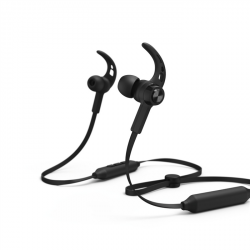 Hama Bluetooth špuntová sluchátka Connect Balance