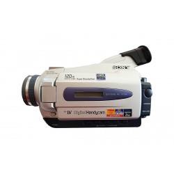 Sony DCR-TRV16 - BAZAR