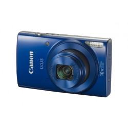 Canon IXUS 190 BLUE , Essential KIT(+neopren.pouzdro), SELEKCE