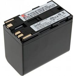 Baterie T6 power BP-941,945,911,911K,914,915,924,925,927,930,930E,930R,950,955