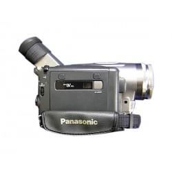 Panasonic NV-DS8 - BAZAR