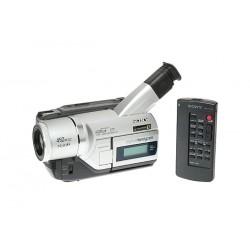 Sony DCR-TRV130 - BAZAR