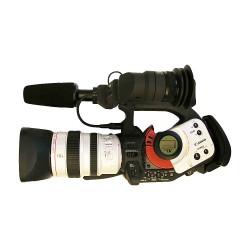Canon XL1 - BAZAR