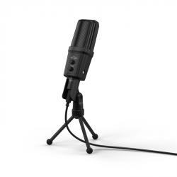 uRage gamingový mikrofon Stream 700 HD