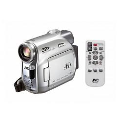 JVC GR-D360 - BAZAR - ND!