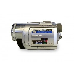 Panasonic GS140 - BAZAR