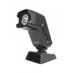 Světlo Sony HVL-20DW2 - BAZAR