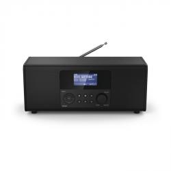 Hama digitální a internetové rádio DIR3020, FM/DAB/DAB+