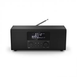 Hama digitální rádio DR1400, FM/ DAB/ DAB+