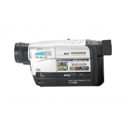 Panasonic NV-RS7 - BAZAR