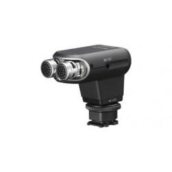 SONY ECM-XYST1M Stereo-mikrofon