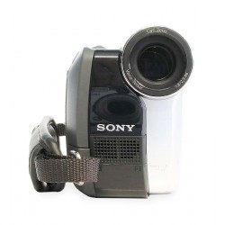 Sony DCR-HC46 - BAZAR