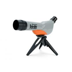 Celestron Kids 20-40x30mm pozorovací dalekohled lomený (44112)