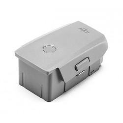 DJI - Mavic 2 Intelligent Flight Battery