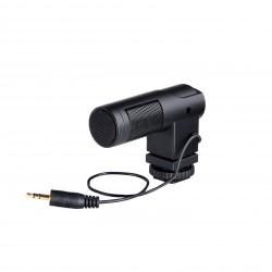 Mikrofon BOYA BY-V01