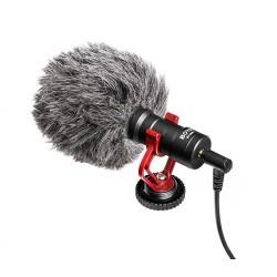 Mikrofon BOYA BY-MM1