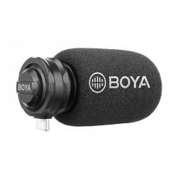 Mikrofon BOYA BY-DM100