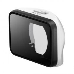 SONY AKA-MCP1 Ochrana videokamery Action Cam