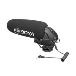Mikrofon BOYA BY-BM3030