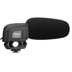 Mikrofon BOYA BY-M17R