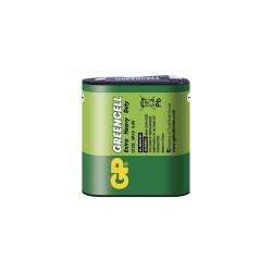 GP Greencell 3R12G 1ks 1012601000