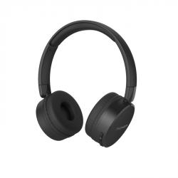 Thomson Bluetooth sluchátka WHP6011BT, uzavřená