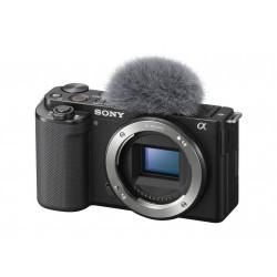 SONY ZV-1 vlogovací fotoaparát
