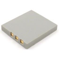 Baterie Fuji NP-40, Pentax D-Li8, Samsung SLB-0737 - 710 mAh