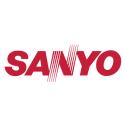 Baterie Sanyo