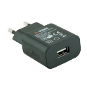 USB + mobily