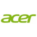 Nabíječky Acer
